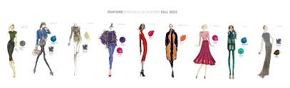 fall 2017 pantone colors pantone fashion colour report fall 2016 latest trend fashion