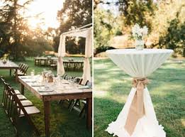 outdoor wedding decorations 14 best outdoor wedding decorations images on gling