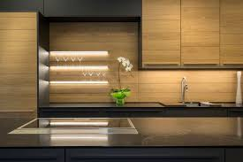 best kitchen cabinets in vancouver leicht kitchens vancouver montecristo