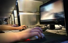 ordi bureau différences entre pc gamer et pc bureau ordi fr