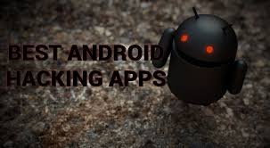 download 10 best android hacking apps for android mobile in 2016