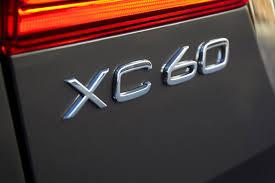 marktanteil lexus usa volvo startet noch 2017 auto fertigung in indien