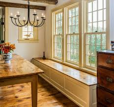 kitchen marvelous design of the kitchen windows seat in many