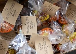 halloween wedding favor ideas gallery wedding decoration ideas