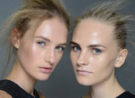 what is in hair spring and summer 2015 the spring summer 2015 trend report premier software