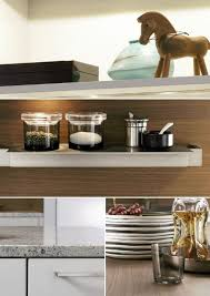 Small L Shaped Kitchen Designs Kitchen Room Small L Shaped Kitchen Wood Desk Plans Candle