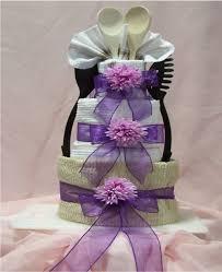 Kitchen Tea Gift Ideas 75 Best Bridal Cakes Images On Pinterest Shower Towel Kitchen
