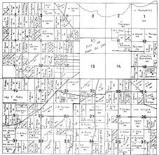 Temperance River State Park Map Fond Du Lac Township Fond Du Lac County Wisconsin