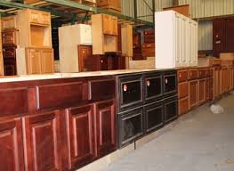 Used Kitchen Cabinets Tampa by Tampa Bay Cabinet Painting Refinishing Kitchen Cabinets Wood