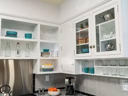 Menards Kitchen Cabinets Prices Kitchen Cabinet Prices Menards Home Design Ideas