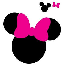 1494 minnie mouse ideas images alice