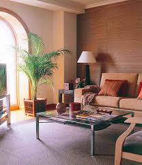 Living Room Simple Decorating Ideas Of Well Simple Living Room