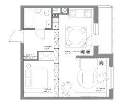 square feet to meters 30 sq meters to feet plan square meters how much is 30 sq meters in