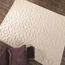 hicks and hicks ivory geometric trellis rug hicks u0026 hicks