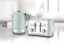 breville strata kettle 1 7 l green amazon co uk kitchen u0026 home