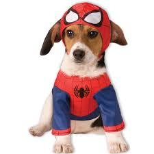 Spiderman Costume Halloween 5 Halloween Costumes Beagle Pups Turn Heads
