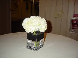 Large Vases Wholesale Interior Design Square Glass Cube Vase 6x6 Wholesale Flowers And