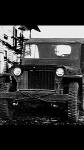 vintage jeep scrambler 305 best jeep images on pinterest jeeps jeep cj and farms