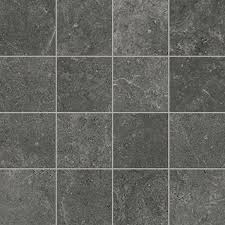 Textured Porcelain Floor Tiles Indoor Tile Wall Porcelain Stoneware Patterned Prime Stone
