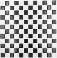 Kitchen Stick On Backsplash Stick Tiles Backsplash Promotion Shop For Promotional Stick Tiles