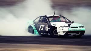 nissan silvia fast and furious car wallpapers drift nissan silvia s14 nfs team formula drift long
