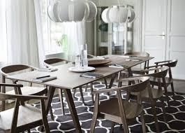 ikea stockholm dining table ikea stockholm dining table kh design ikea stockholm dining table