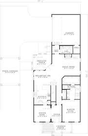 Georgian Mansion Floor Plans 16 Best Window Design Images On Pinterest Window Design