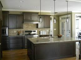 kitchen extraordinary home kitchen design app houzz home design