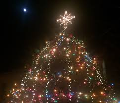 christmas trees and lights 2017 holiday happenings in sumner county tennessee
