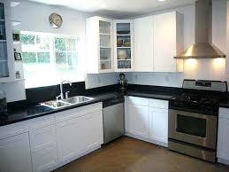 small l shaped kitchen ideas island shaped kitchen layout image of shaped kitchen ideas small l