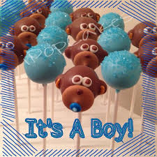 15 best julia u0027s monkey themed baby shower images on pinterest