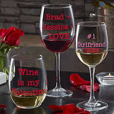 valentines day gifts gifts s gift ideas personalizationmall