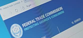 us federal trade commission bureau of consumer protection ftc ready to if fcc repeals neutrality