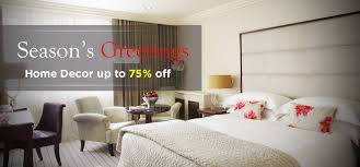 home decor pictures for sale christmas sale on home decor products christmas sale on bedding