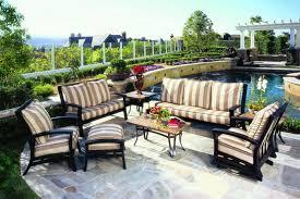 Aluminum Patio Tables Sale Mallin Outdoor Patio Furniture U2014 Oasis Pools Plus Of Charlotte Nc