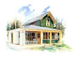houseplans com names winners of annual howies