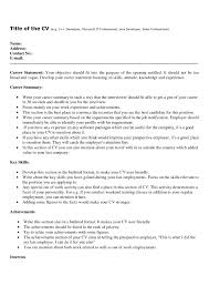 Work Experience Resume Sales Associate How To Write A Resume Without Work Experience Homemaker Regarding