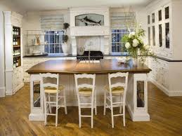 kitchen ideas country style kitchen country cottage kitchen decor cottage style furniture