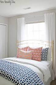 coral bedroom curtains coral bedroom curtains uhost us