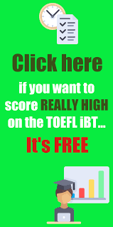 toefl mock test where and how to practice umasterexam
