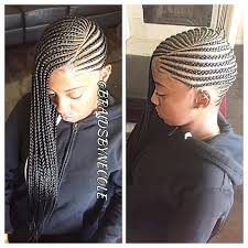 styling of freezing african hair summer 2017 style 1 natural hair style braids pinterest