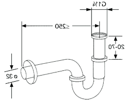 bathroom design dimensions hotcanadianpharmacy us img bathroom design di