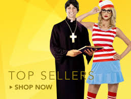 plymouth fancy dress costumes and accessories fancy dress