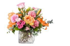 flower arrangements pictures flower arrangement pictures images and stock photos istock