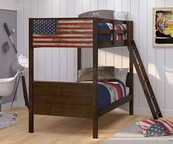 Best Bunk Beds Houston Images On Pinterest  Beds Full - Non toxic childrens bedroom furniture