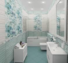 designer bathroom tile modern bathroom tile designs light blue color mahdlq home design
