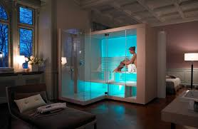 duravit inipi bath room design u0026 decoration pinterest