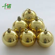 usd 3 02 thousand connaught christmas ball ornaments wedding day