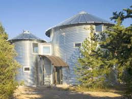 marvellous grain silo homes 74 with additional house decorating