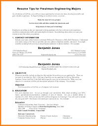 pleasant gpa on resume engineering on gpa means in resume